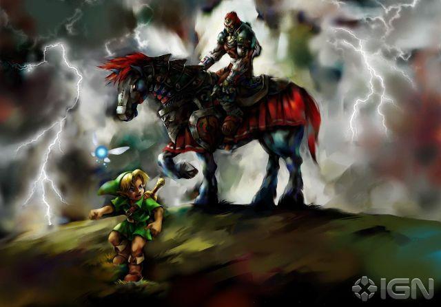 Banjo banjo kazooie ocarina tabs : The Legend of Zelda – Ocarina of Time | Rose Red Prince