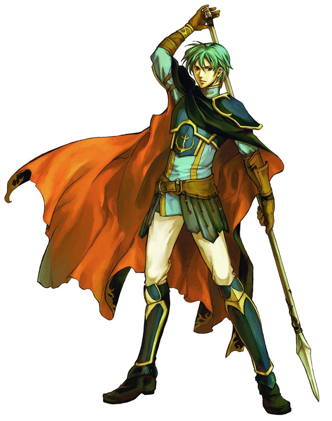 Game Review Fire Emblem The Sacred Stones Gba together with EarthquakePreparedness print likewise Poster Workplace Stretching as well R4922 together with Next Rain Wednesday Tornado Drill Thursday. on fire drill sound