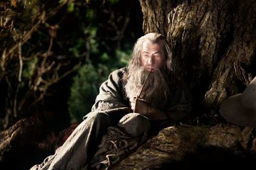 The Hobbit - An Unexpected Journey Image 3