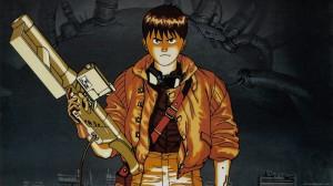 Akira Image 1