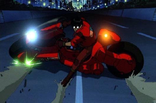 Akira Image 2
