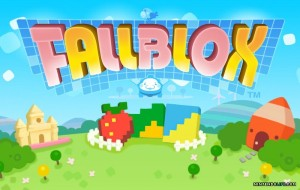 Fallblox Image 1