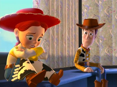 Toy Story 2 Image 1