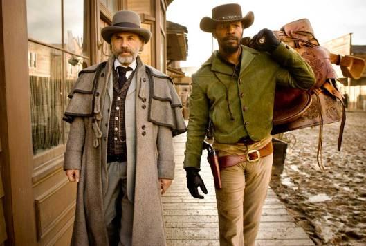 Django Unchained Image 1